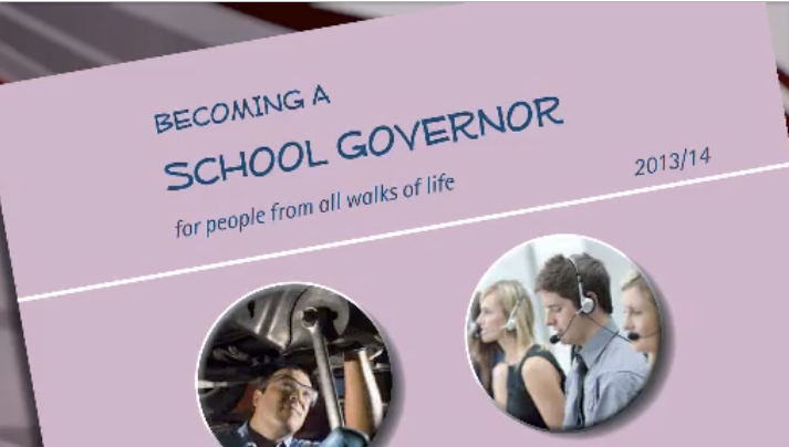 governor playlist website video Image