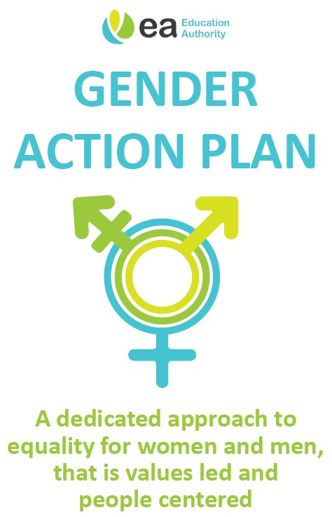 Gender Action Plan