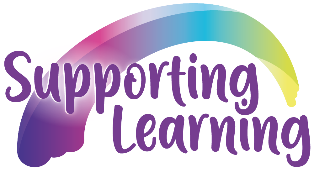 Image: Supporting Learner banner